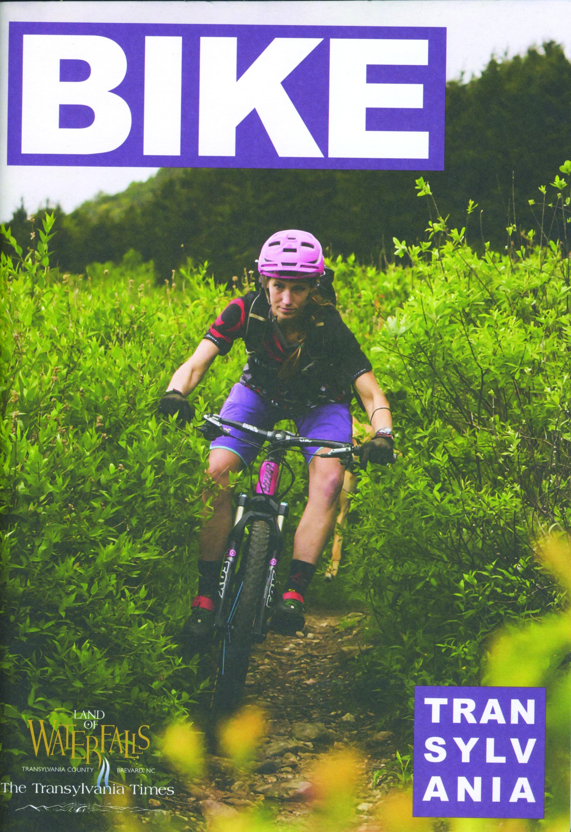 bikemag2