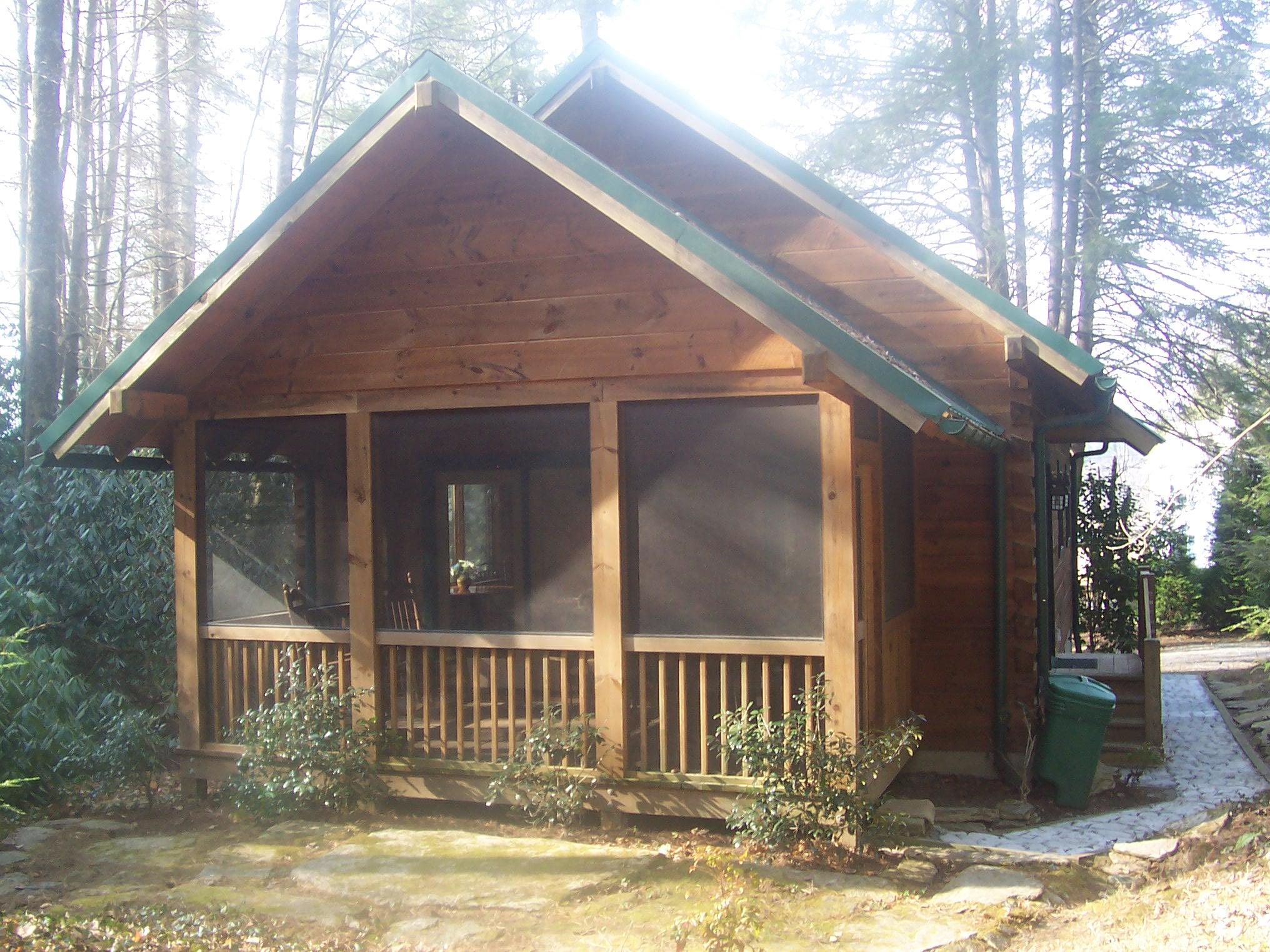 patty peppermint barkwells in bath nc river cabins mills brevard ln bedroom print cabin