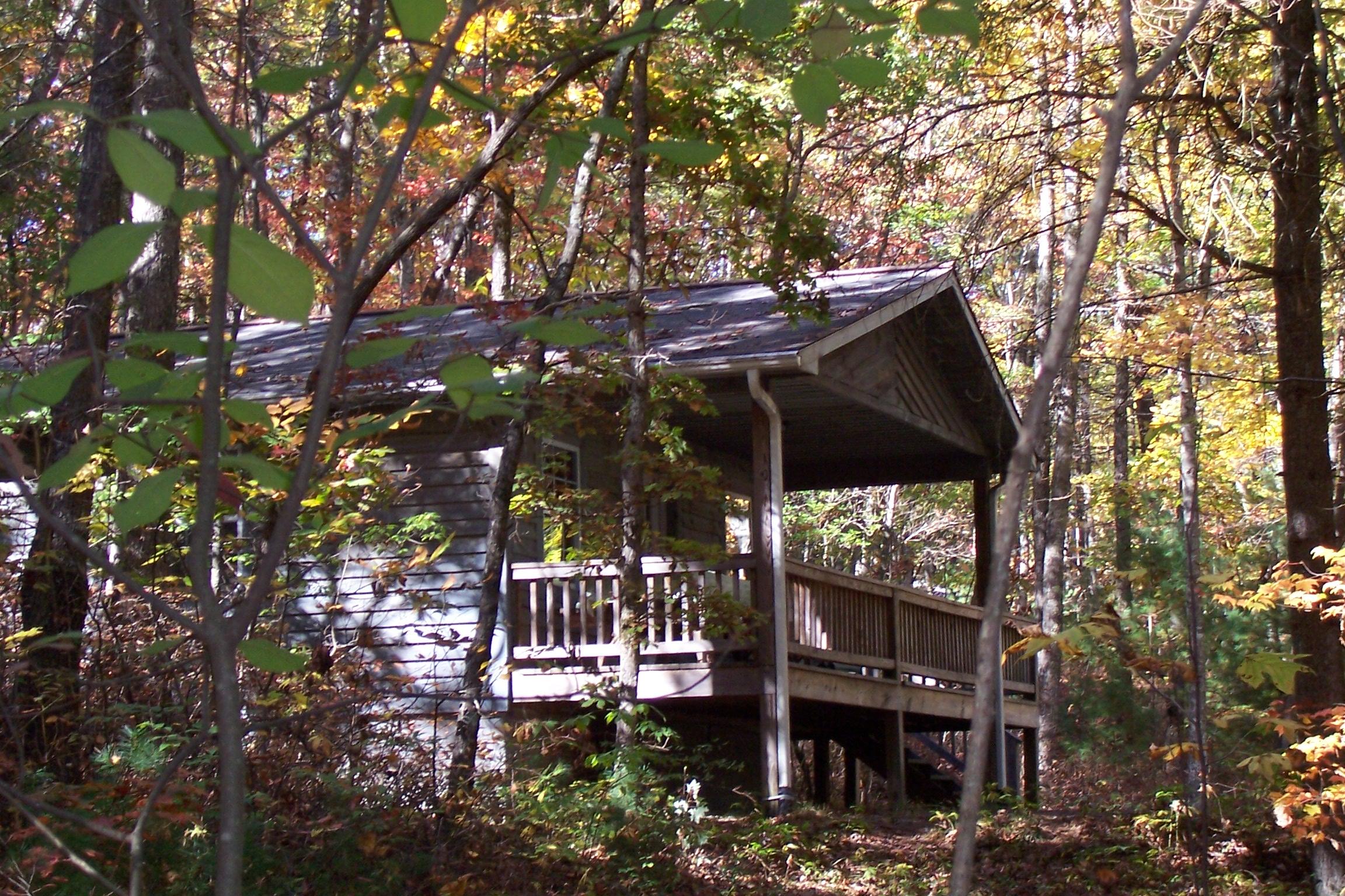 nc at brevard retreat blog fullsizerender in topics getaway cabins dog firefly woods friendly cabin latest