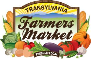 Transylvania Farmers' Market @ Transylvania Farmers' Market | Brevard | North Carolina | United States