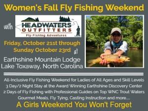 Western north carolina women s fly fishing retreat for Nc fishing license cost