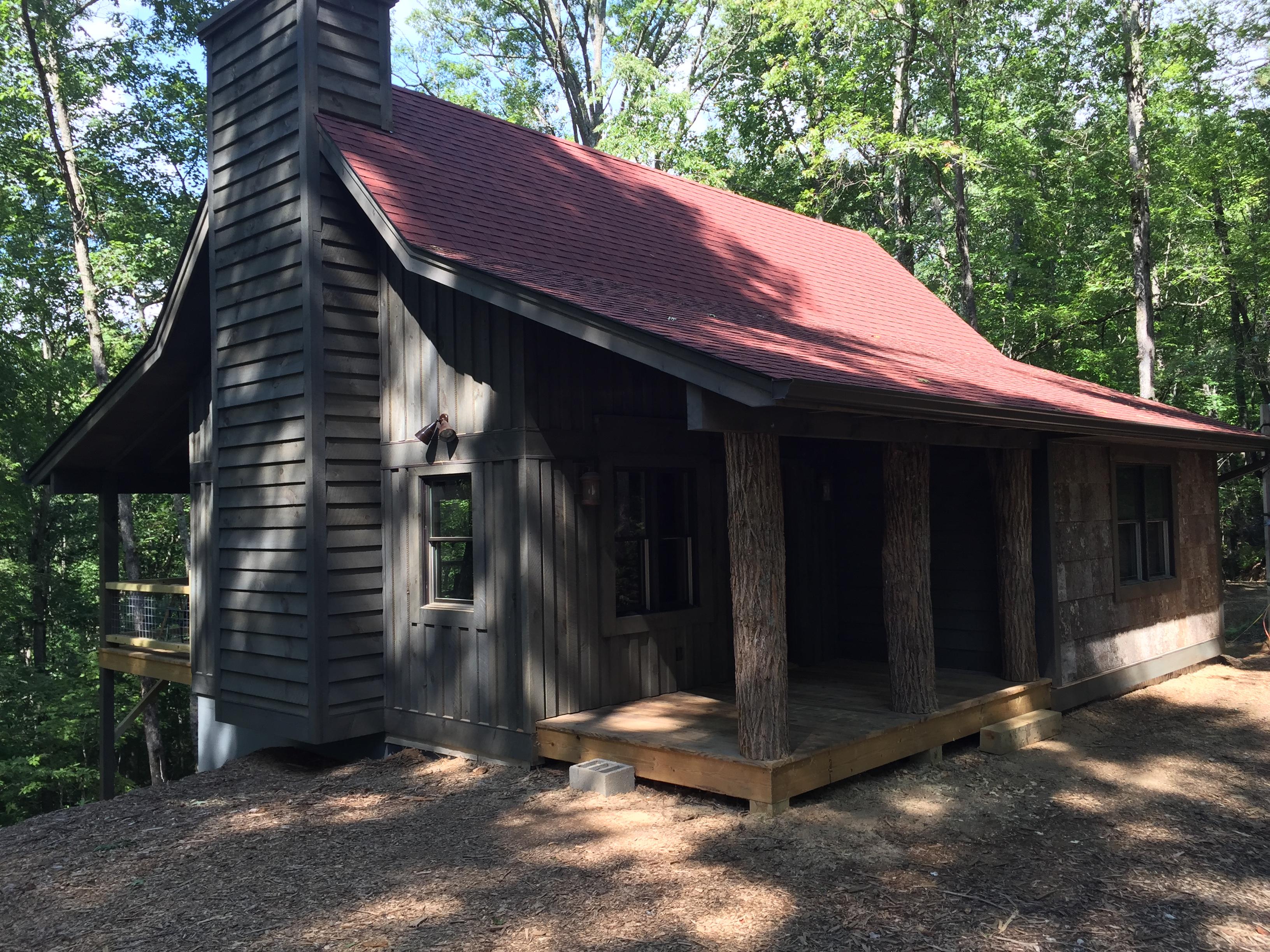 bedroom ln brevard in cabins mills print river baxter bath barkwells nc