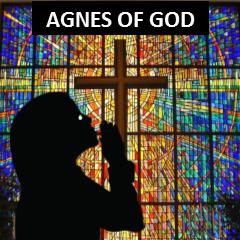Agnes of God @ Brevard Little Theatre   Brevard   North Carolina   United States