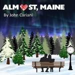 Almost, Maine @ Brevard Little Theatre | Brevard | North Carolina | United States