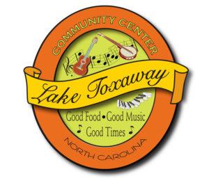 Friday Night Jamboree at Lake Toxaway Community Center @ Lake Toxaway Community Center   Lake Toxaway   North Carolina   United States