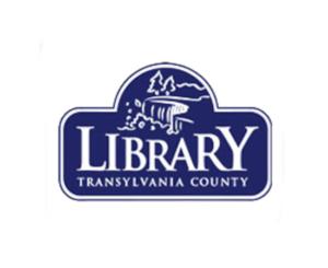 Lincoln Center Local @ Rogow Room, Transylvania County Library   Brevard   North Carolina   United States