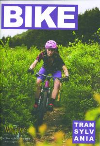 Biking |