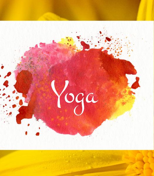 Gentle Yoga for EveryBody