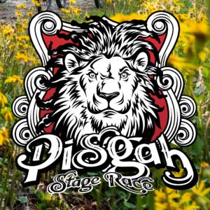 12th Annual Pisgah Mountain Bike Stage Race