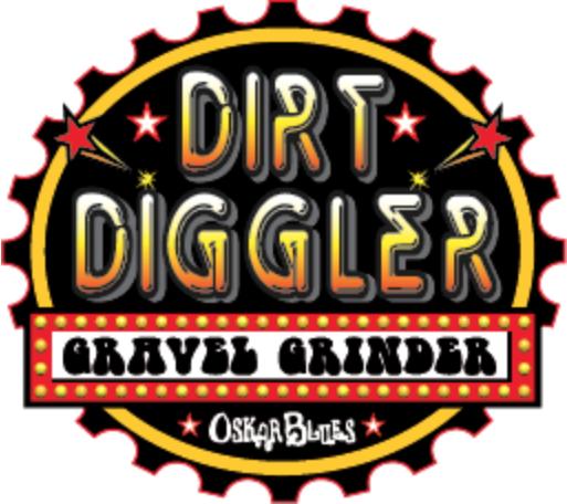 Dirt Diggler Gravel Grinder